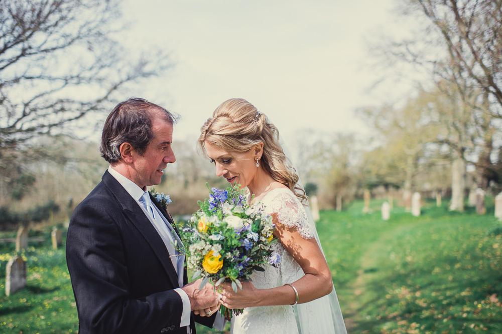 0088 Warborne Farm Wedding -_DSC0125