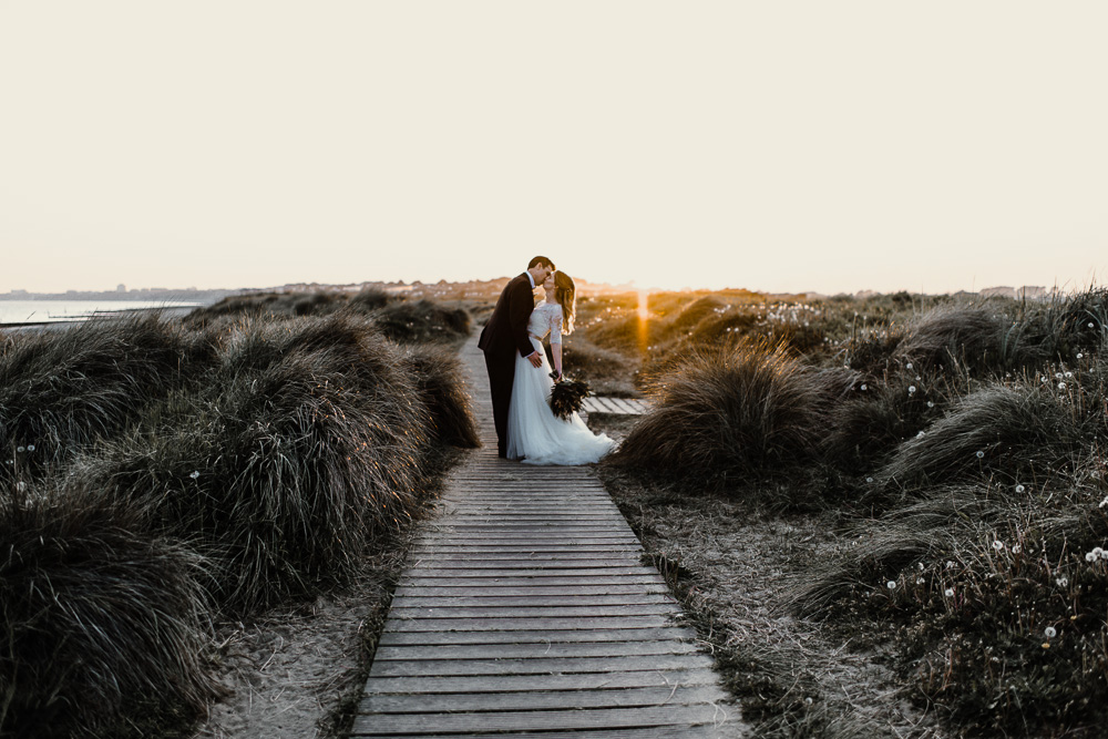 0088Natural Wedding Photography Dorset -_DSC2857