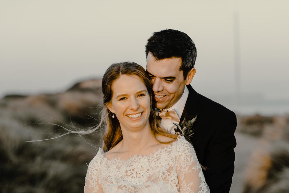 0089Natural Wedding Photography Dorset -_DSC0001