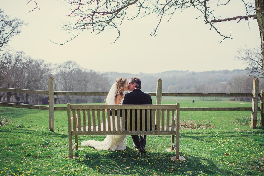 0090 Warborne Farm Wedding -_DSC0128