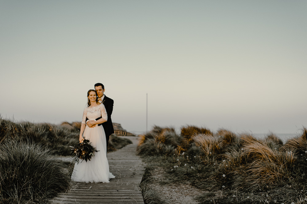 0090Natural Wedding Photography Dorset -_DSC2862
