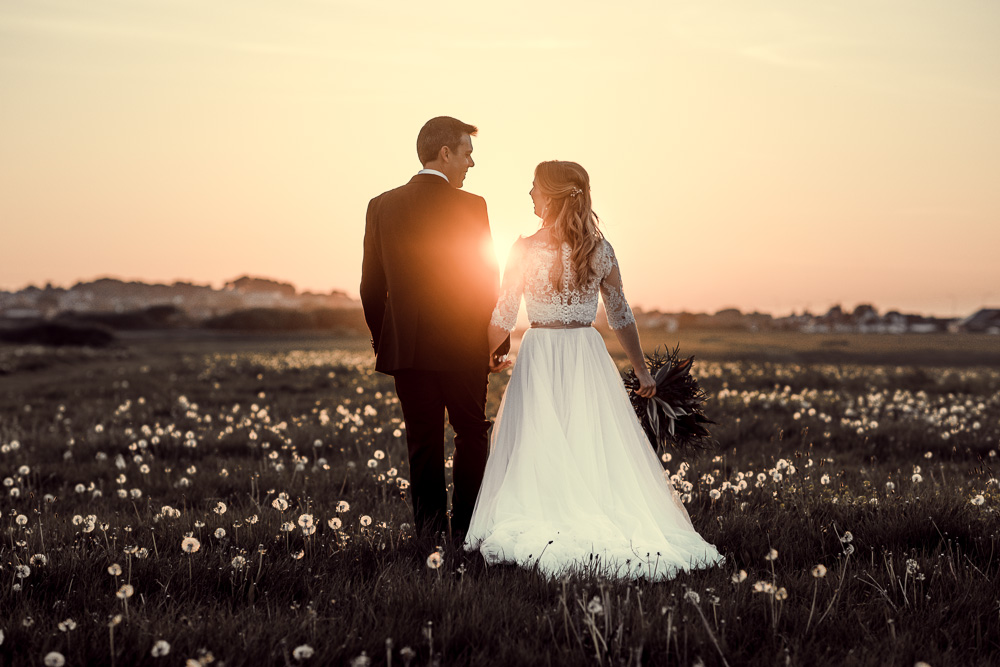 0091Natural Wedding Photography Dorset -_DSC0005