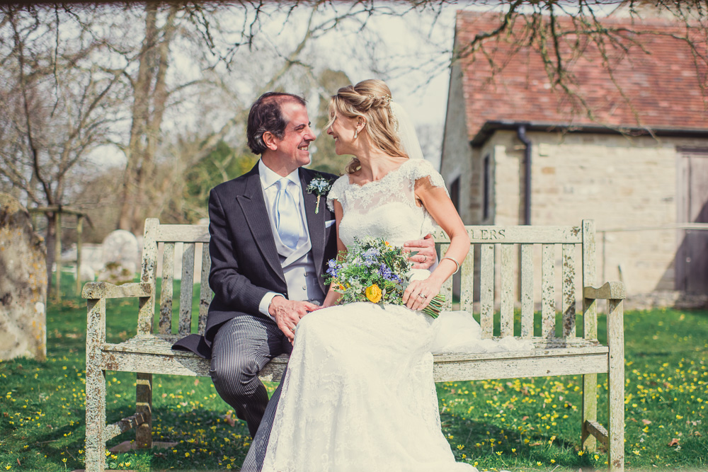 0093 Warborne Farm Wedding -_DSC0133