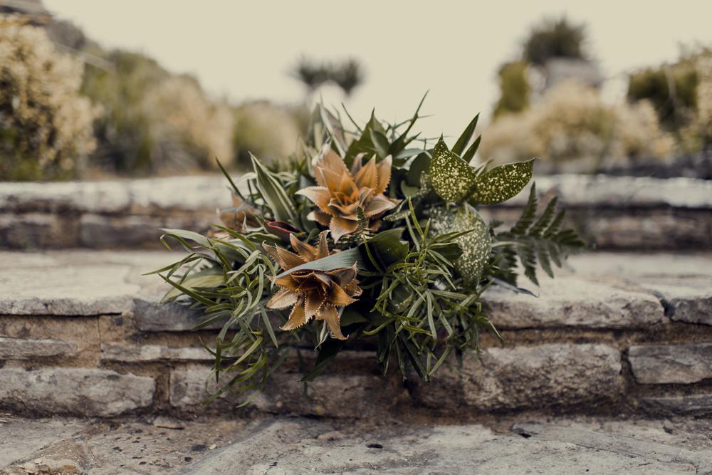 0093Natural Wedding Photography Dorset -_DSC2903