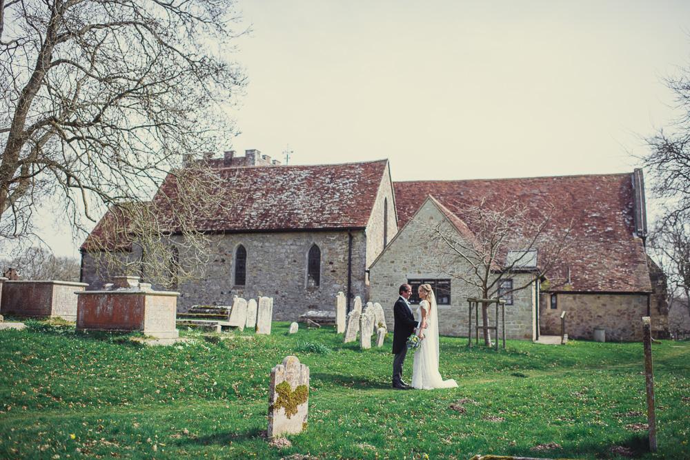 0094 Warborne Farm Wedding -_DSC0140