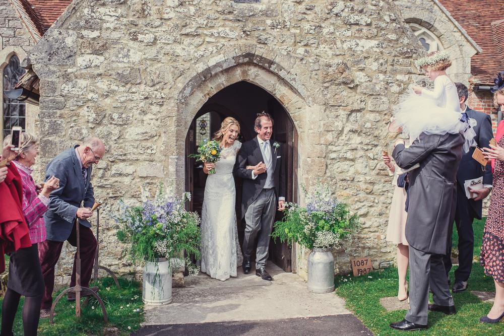 0096 Warborne Farm Wedding -_DSC0149