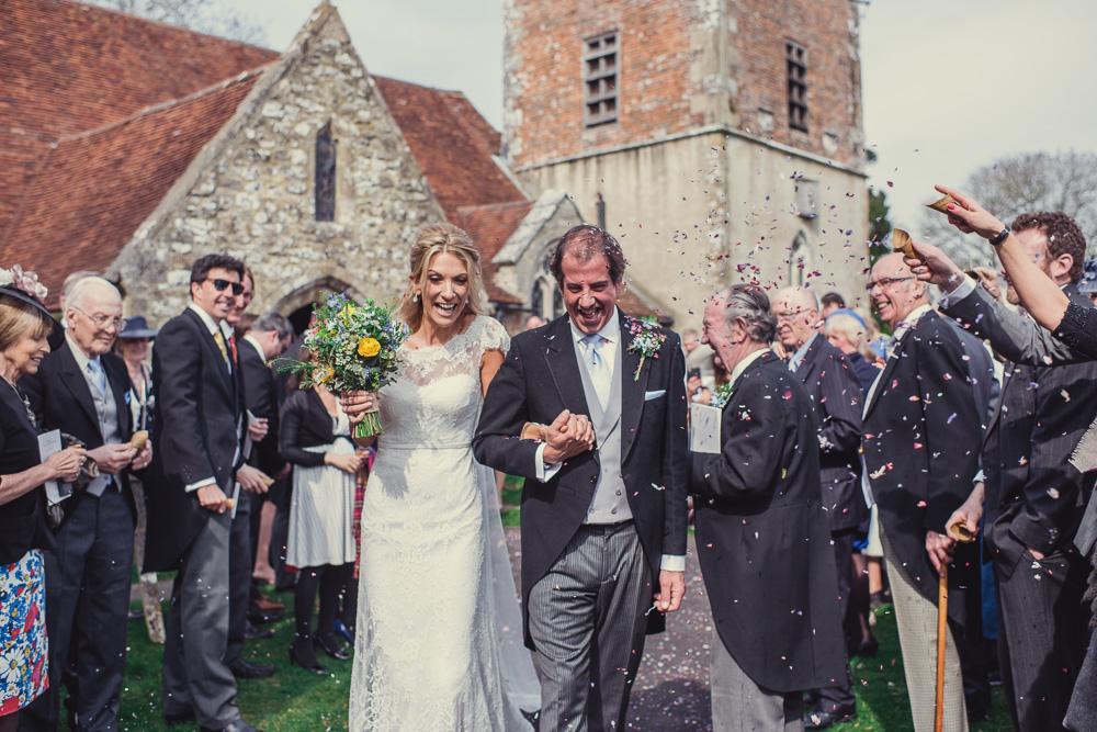 0098 Warborne Farm Wedding -_DSC0165