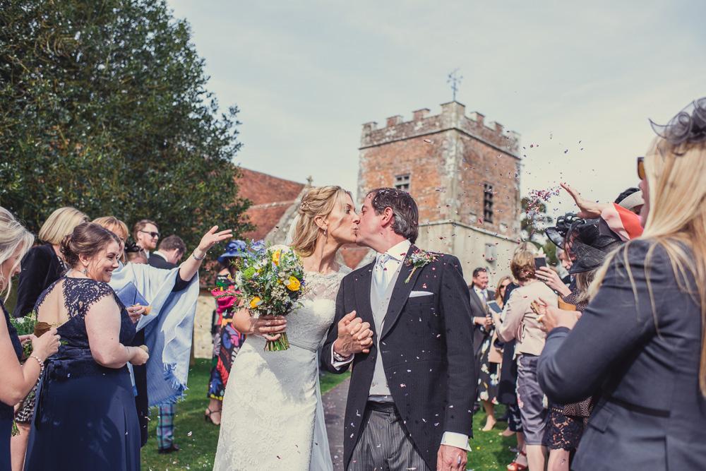 0100 Warborne Farm Wedding -_DSC0179