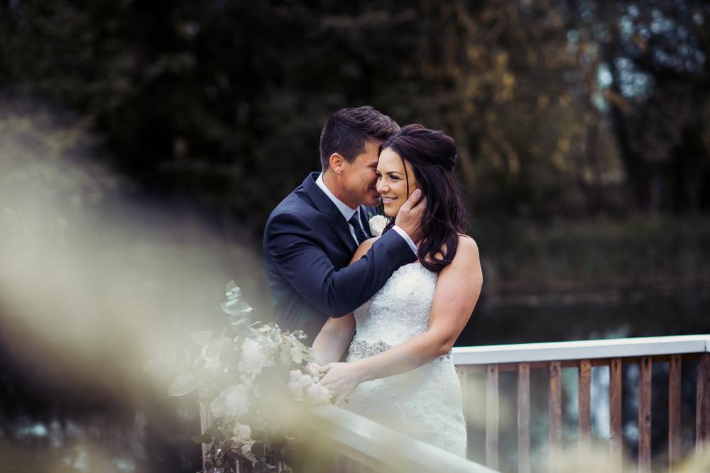 0101 Deans Court Wimborne Wedding Photography -_DSC8916