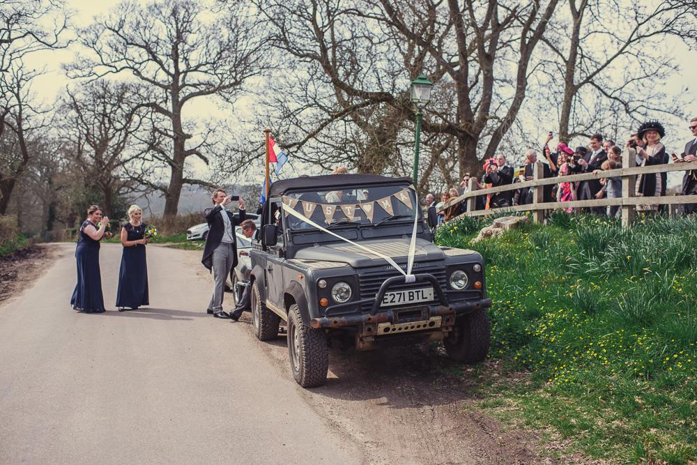 0101 Warborne Farm Wedding -_DSC0194