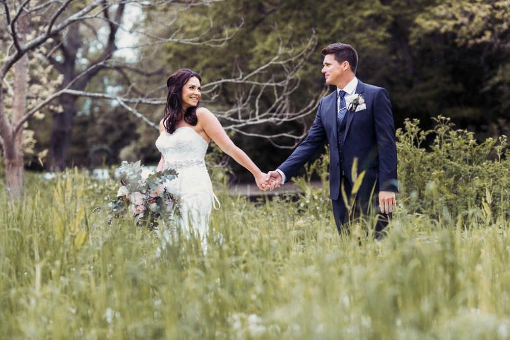 0103 Deans court wedding Photographer -_DSC8936