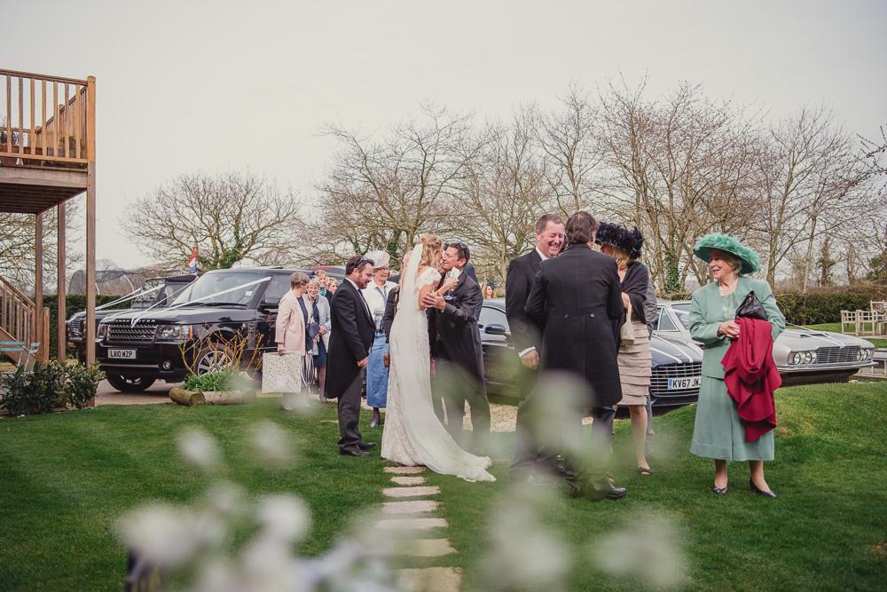 0104 Warborne Farm Wedding -_DSC6474