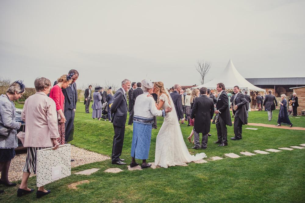 0105 Warborne Farm Wedding -_DSC6477