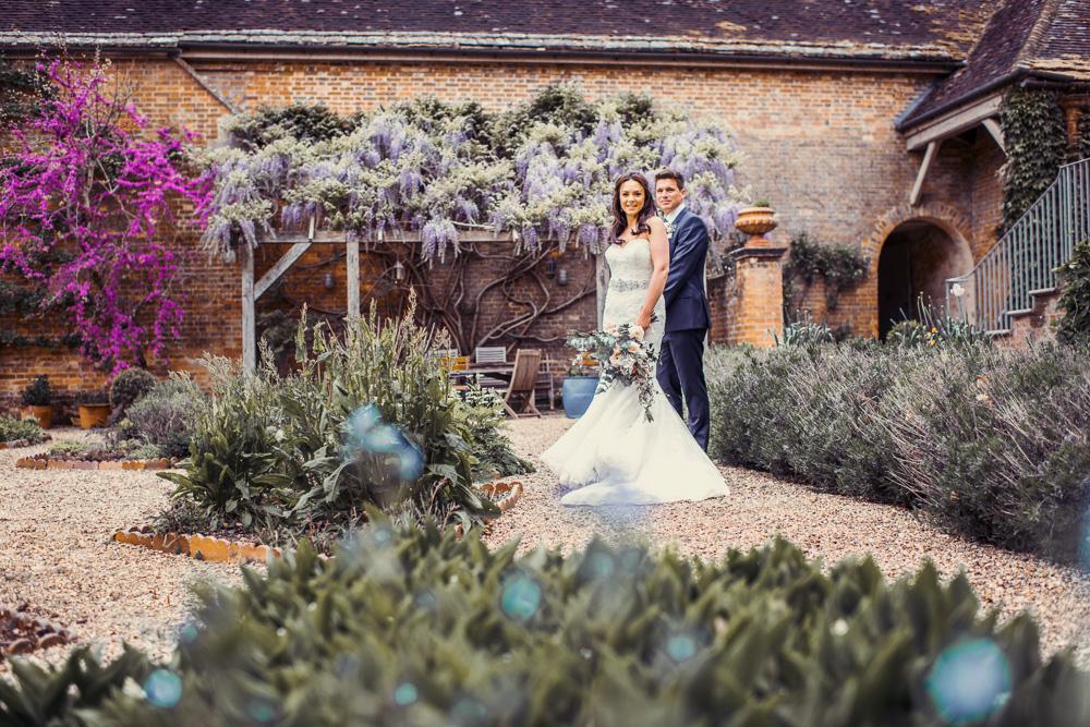 0110 Deans Court Wimborne Wedding Photography -_DSC2048