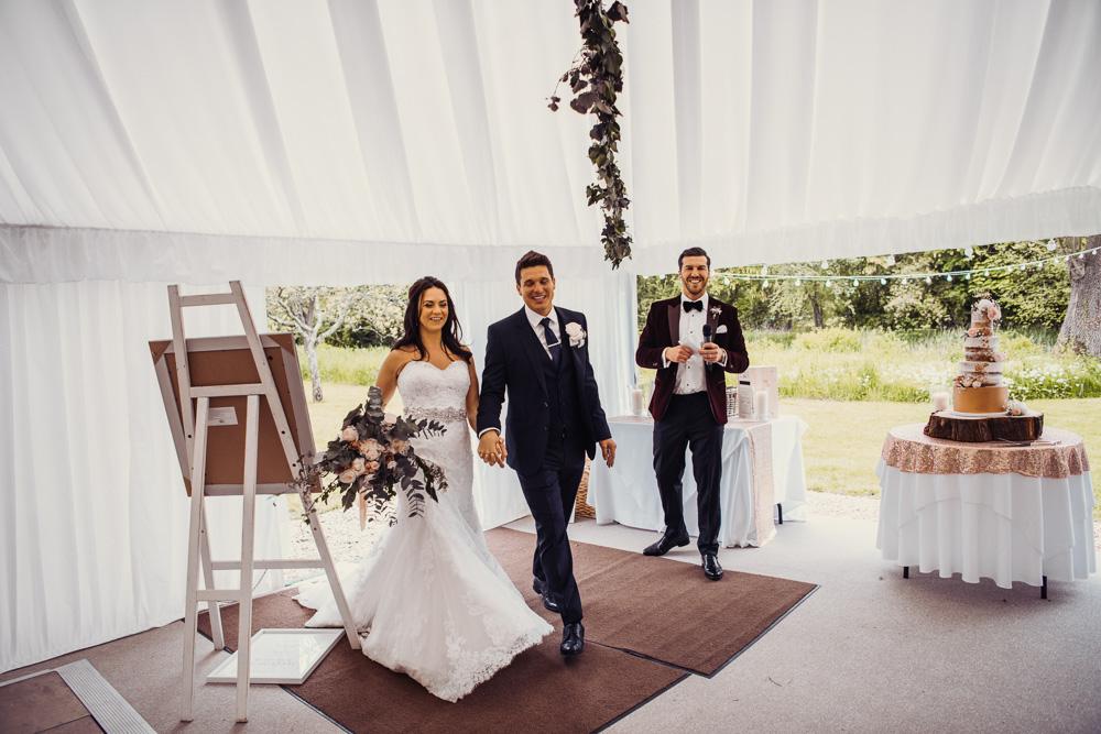 0118 Deans court wedding -_DSC9021