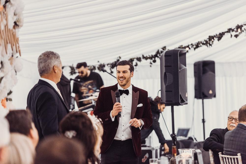 0122 Deans court wedding -_DSC2058