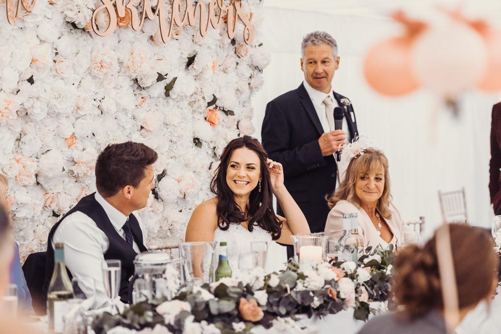 0123 Deans court wedding -_DSC2061