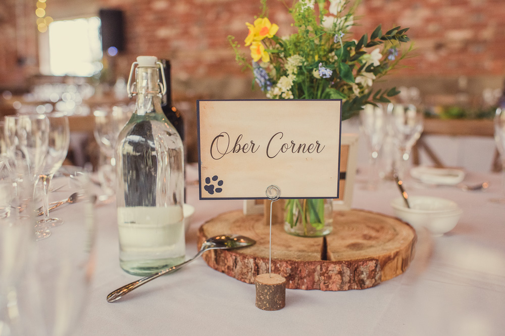0124 Warborne Farm Wedding -_DSC0221