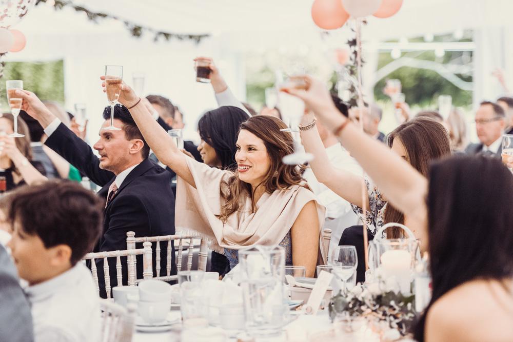 0129 Deans court wedding -_DSC2080