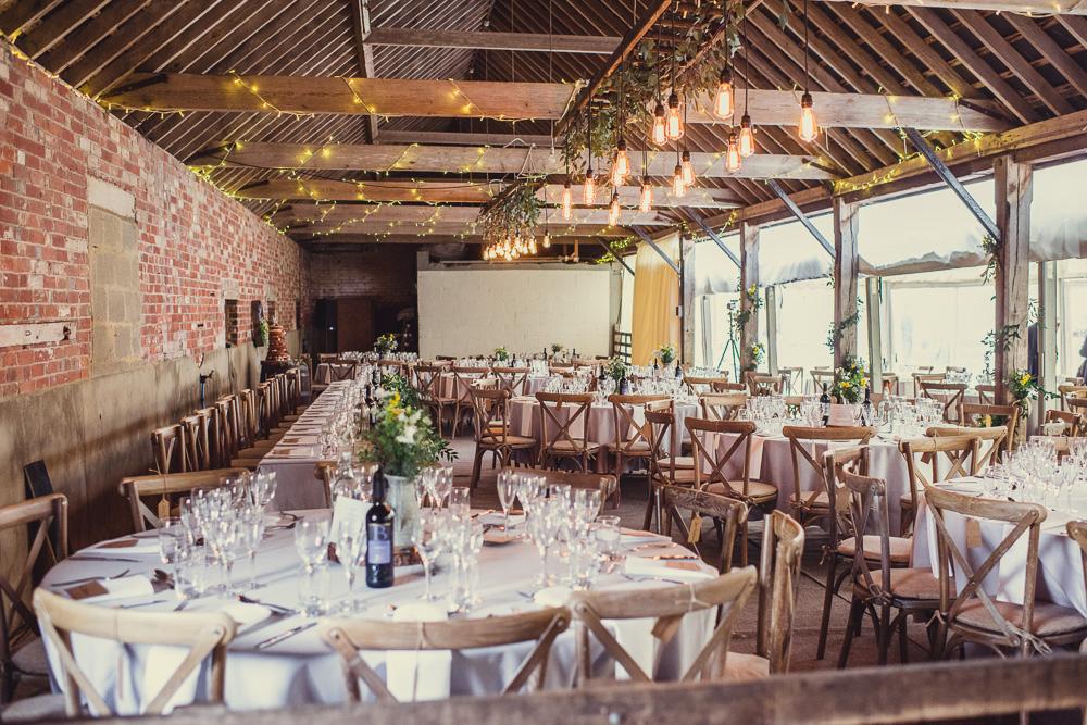 0131 Warborne Farm Wedding -_DSC0248
