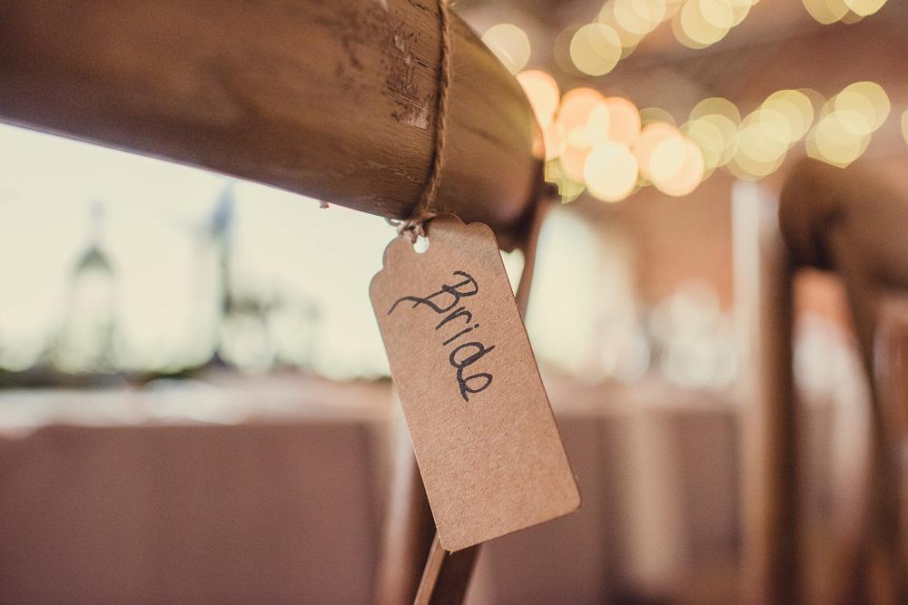 0136 Warborne Farm Wedding -_DSC0259
