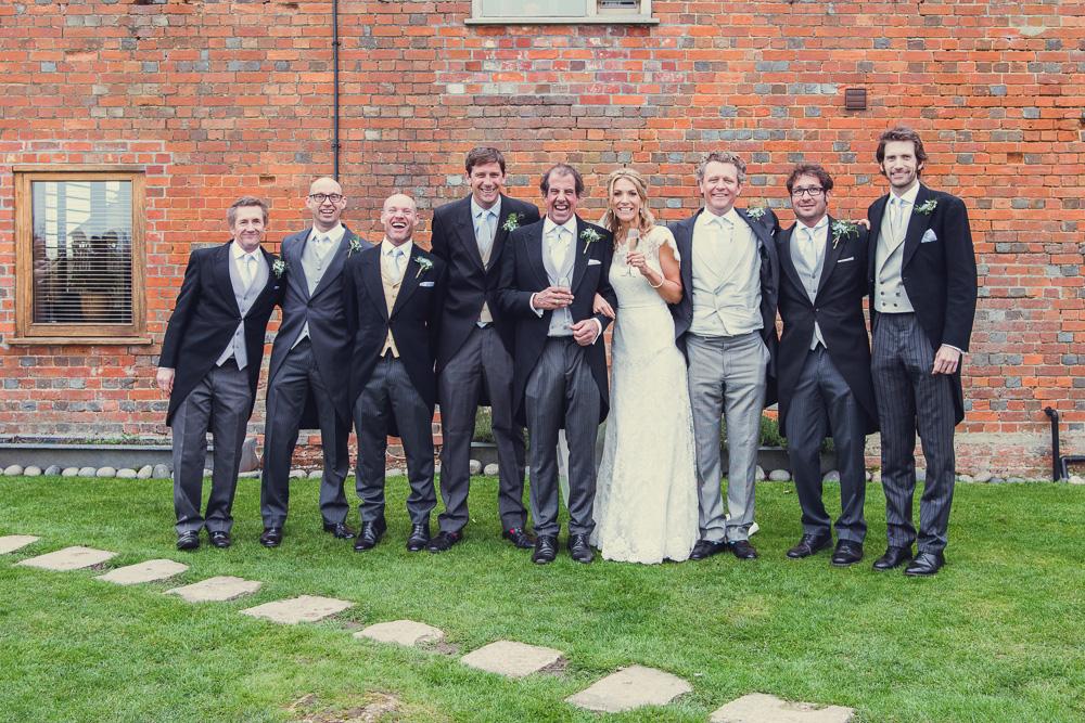 0140 Warborne Farm Wedding -_DSC6602