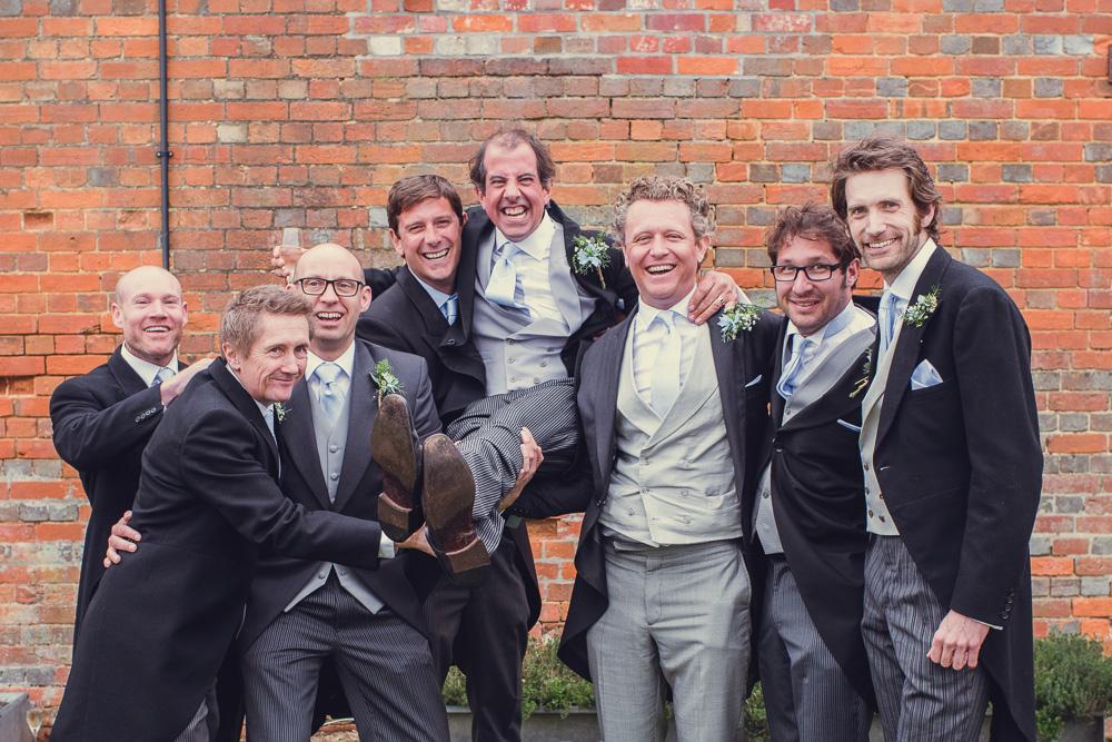 0141 Warborne Farm Wedding -_DSC0344
