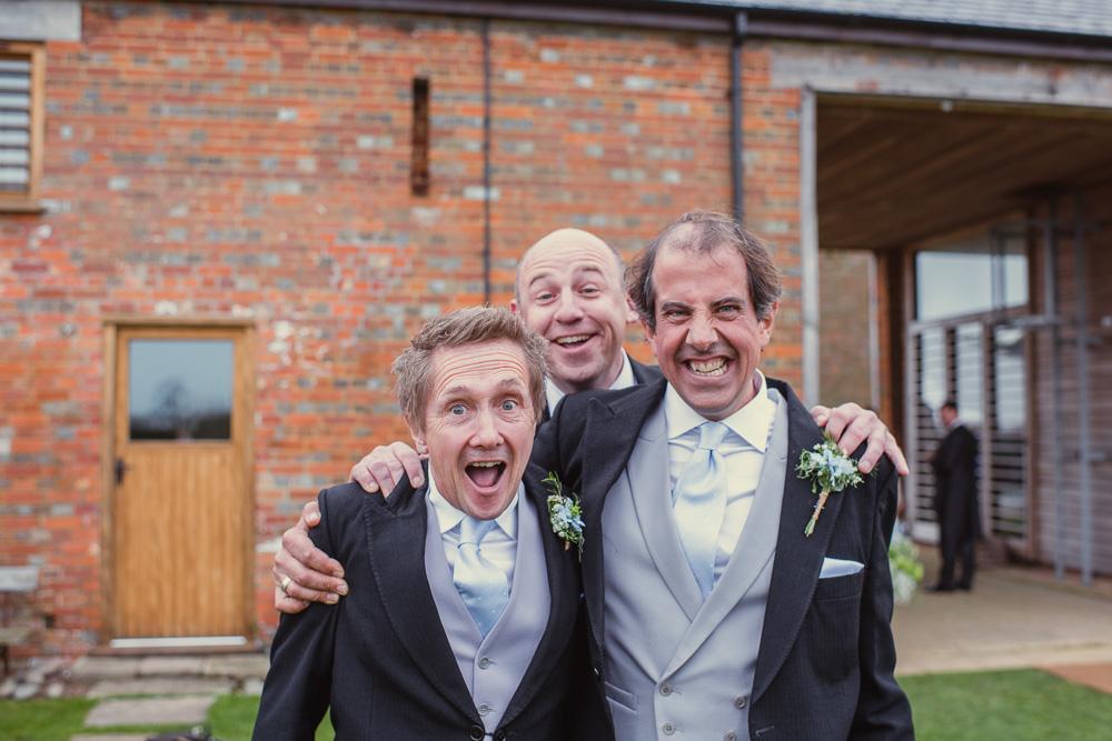 0146 Warborne Farm Wedding -_DSC0532