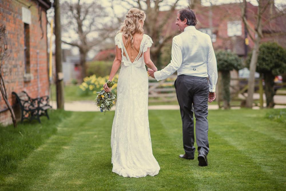 0150 Warborne Farm Wedding -_DSC0585