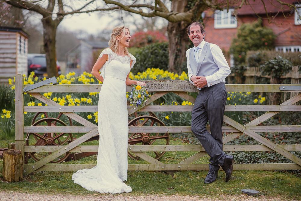 0152 Warborne Farm Wedding -_DSC0590
