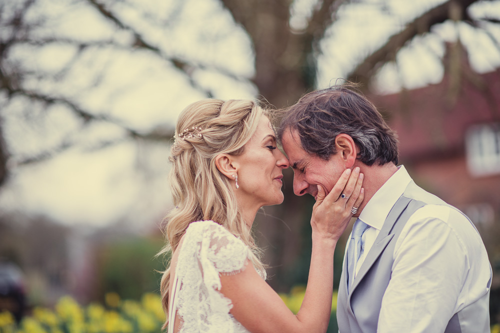 0155 Warborne Farm Wedding -_DSC0615