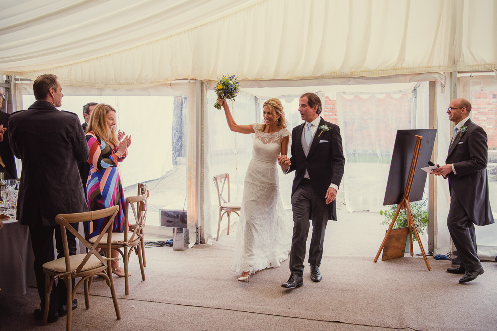 0158 Warborne Farm Wedding -_DSC6707