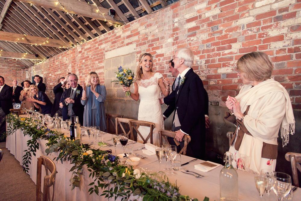0159 Warborne Farm Wedding -_DSC6716