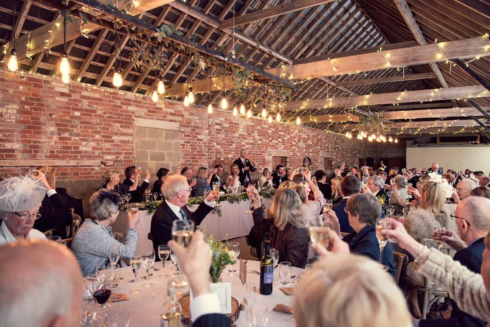 0163 Warborne Farm Wedding -_DSC6770