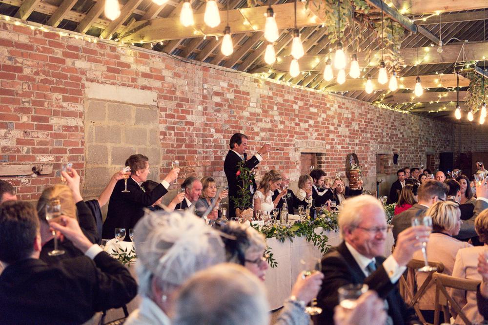 0165 Warborne Farm Wedding -_DSC6792