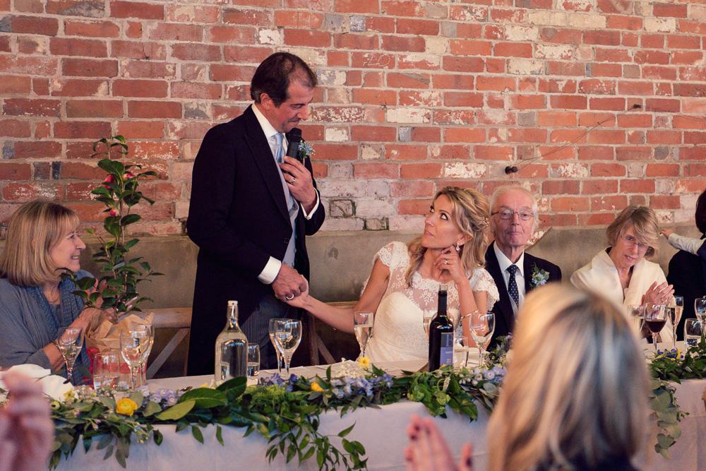 0169 Warborne Farm Wedding -_DSC6819