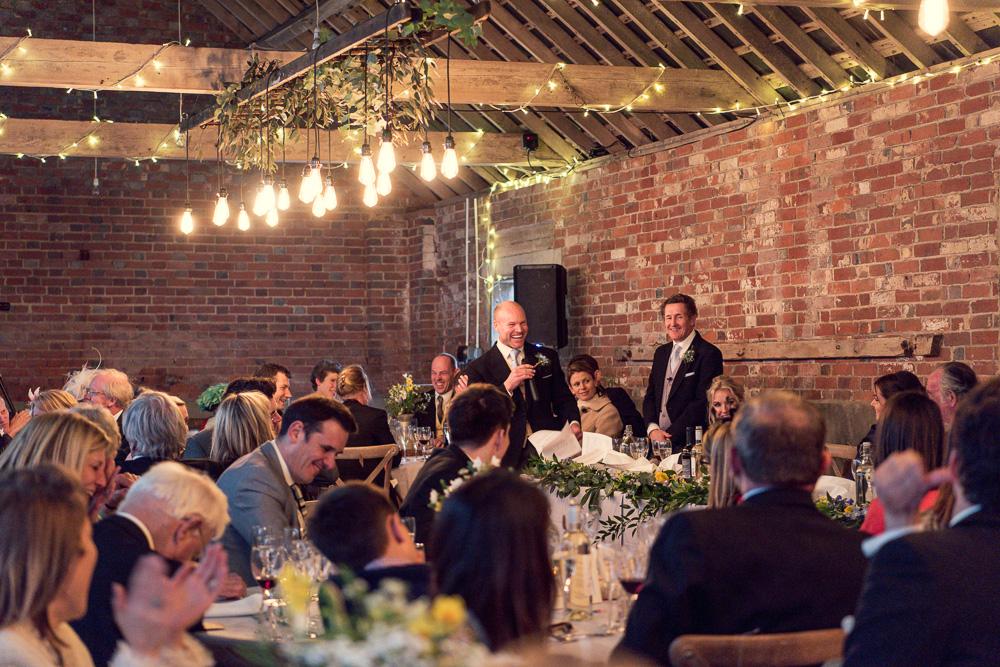 0173 Warborne Farm Wedding -_DSC6859