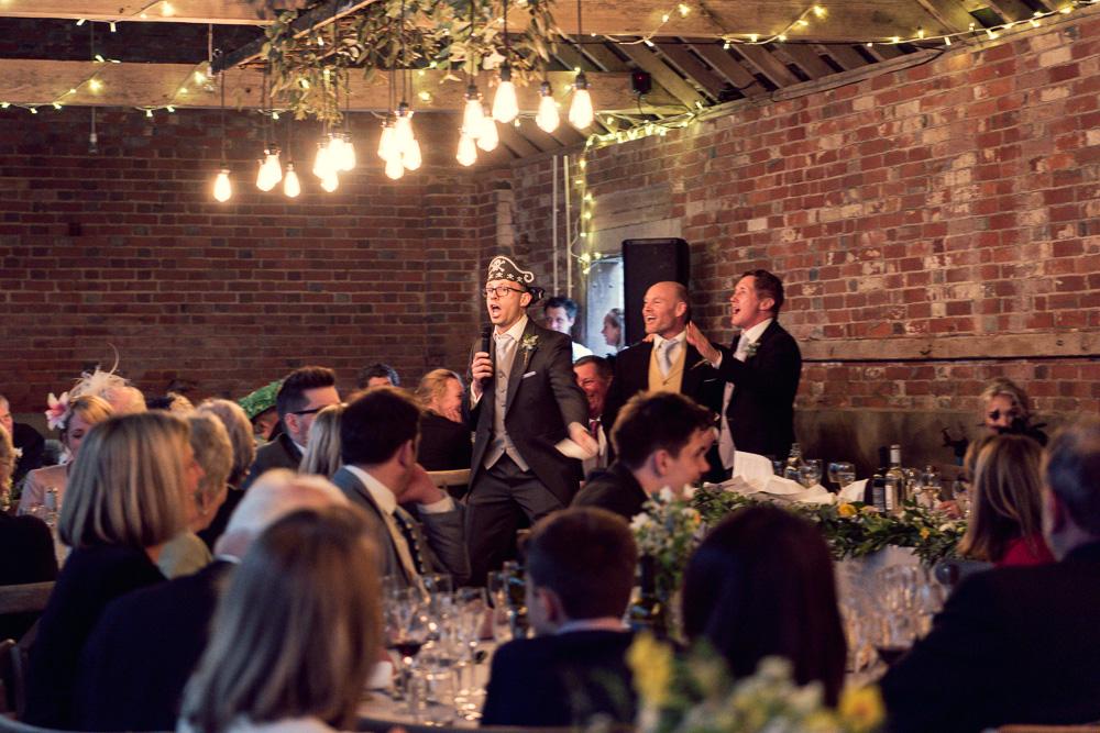 0174 Warborne Farm Wedding -_DSC6882