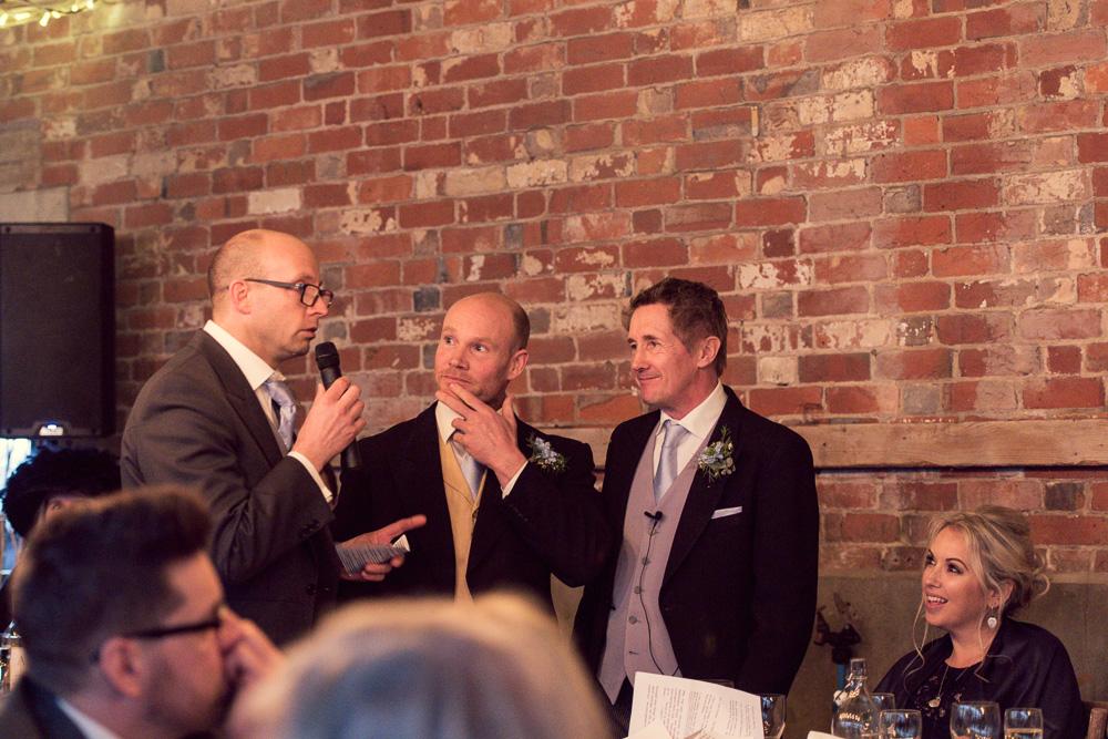 0175 Warborne Farm Wedding -_DSC0692