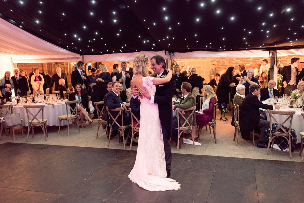 0190 Warborne Farm Wedding -_DSC6981