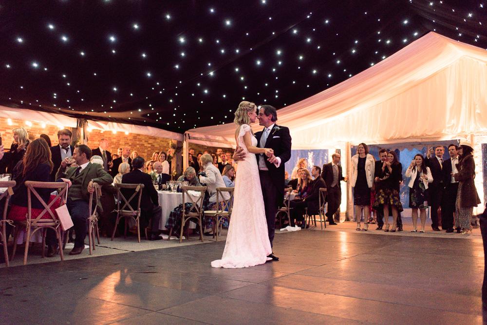 0191 Warborne Farm Wedding -_DSC6997