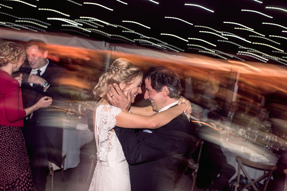 0193 Warborne Farm Wedding -_DSC7008