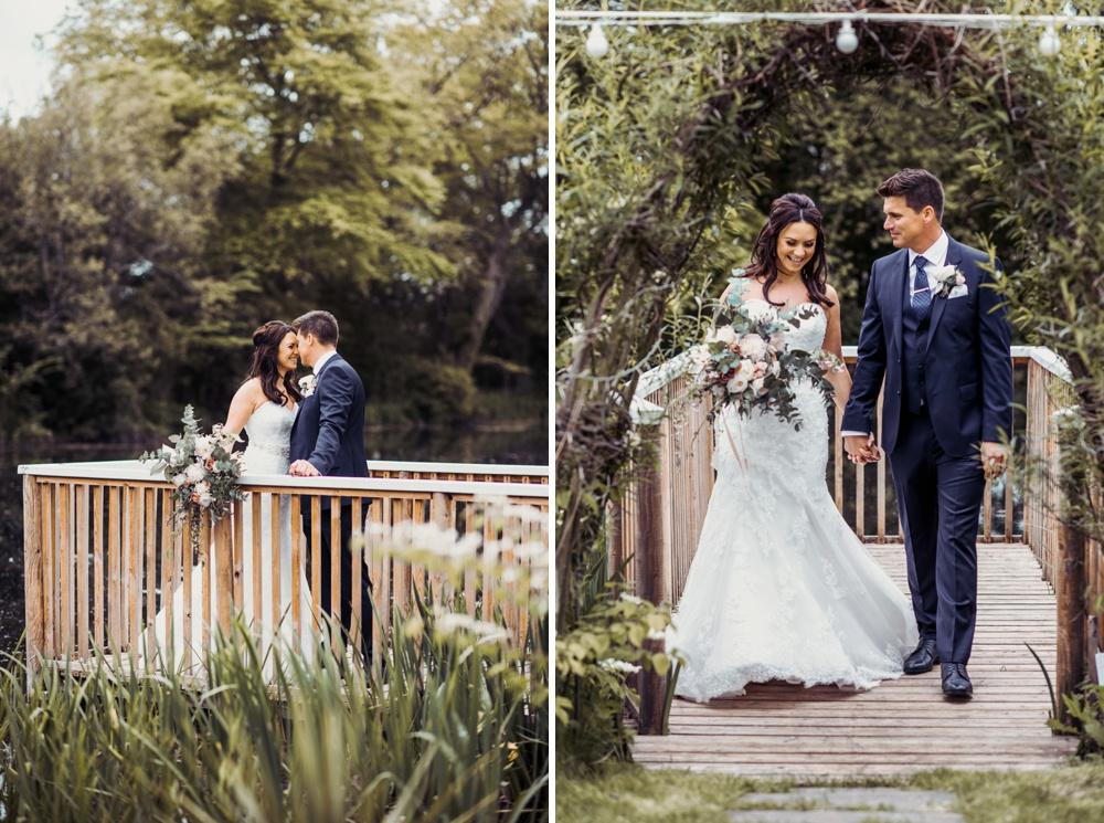 Deans Court Wimborne Wedding Photography _0313
