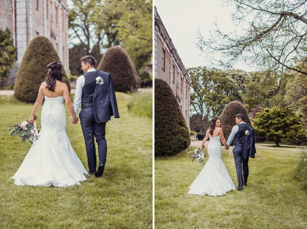 Deans Court Wimborne Wedding Photography_0314
