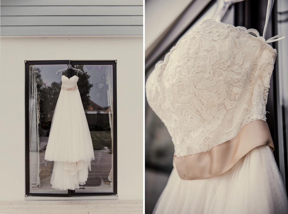 Dorset Natural Wedding Photography_0321
