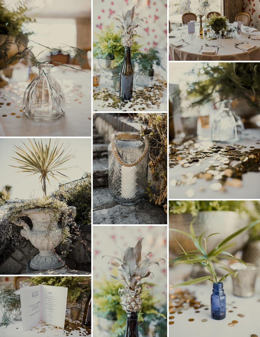 Dorset Natural Wedding Photography_0324