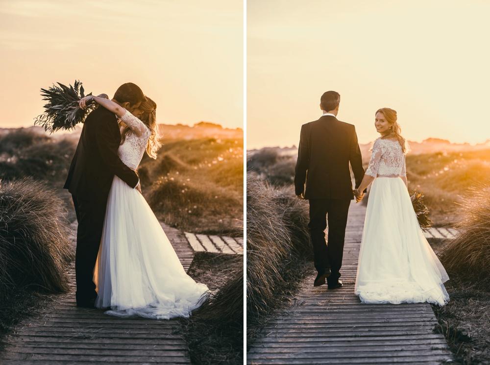 Dorset Natural Wedding Photography_0327