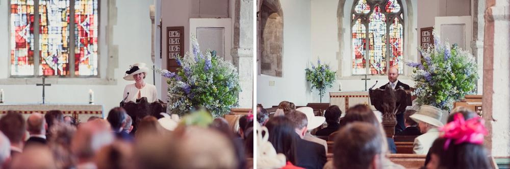 Dorset Natural Wedding Photography_0336
