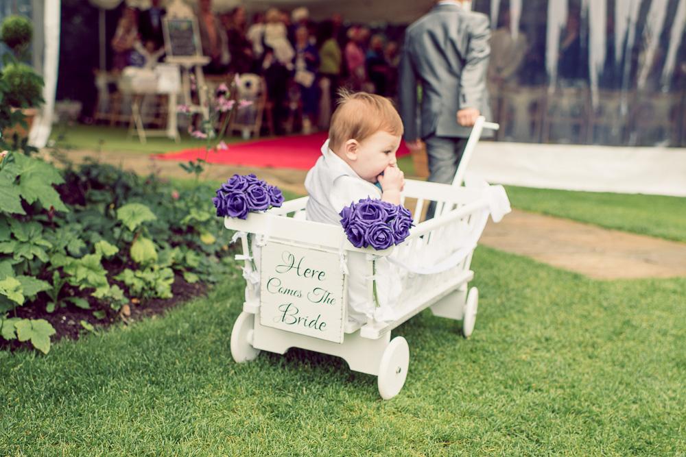 0001B Parley Manor Wedding-0196 - c - Lawes Photography -_DSC4271