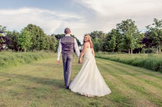 0033 Parley Manor Wedding-0772 - c - Lawes Photography -_DSC4848